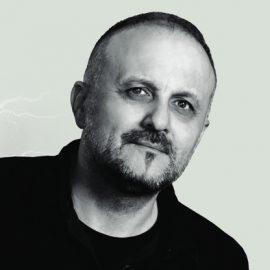 Dušan Arsenić