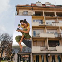 Mural-skica-na-zidu-mini