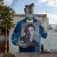Argentina, 2016.