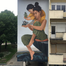 zavrsen-mural-04