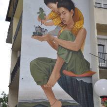 zavrsen-mural-05