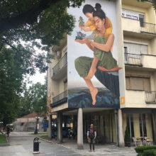zavrsen-mural-02